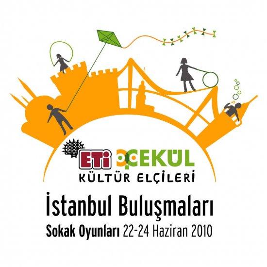 istanbul bulusmalari 2010.550px