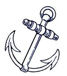 denizcapa